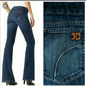 Joe's Muse jeans 👖 Reposh never worn size 29